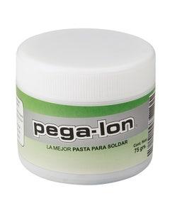 Pasta P/soldar Envase De 75 Grs Pegalon 91-001
