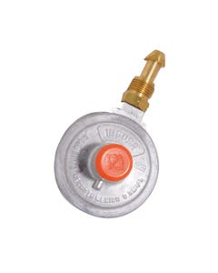 Regulador P/gas Lp Baja Presion 1 Via C/p. Pool Y Tca Izquierda R-1-a Ingusa
