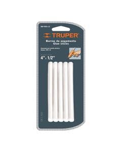 Repuesto Truper Rep-pipe-5/1 P/pistola Silicon